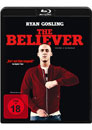 BELIEVER, THE - INSIDE A SKINHEAD (Blu-Ray)