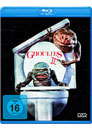 GHOULIES 2 (Blu-Ray)